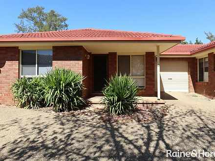3/41 Kenneally Street, Kooringal 2650, NSW Unit Photo