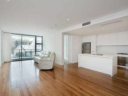 11/93-99 Bronte Road, Bondi Junction 2022, NSW Apartment Photo