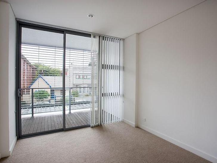 11/93-99 Bronte Road, Bondi Junction 2022, NSW Apartment Photo