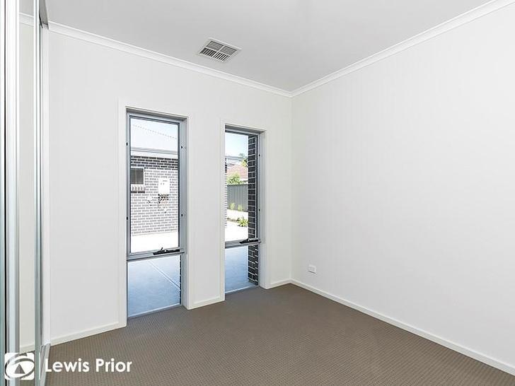 32C West Street, Ascot Park 5043, SA House Photo