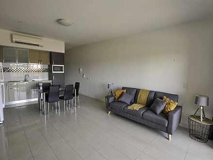 15/19 Edgar Street, Port Hedland 6721, WA Apartment Photo