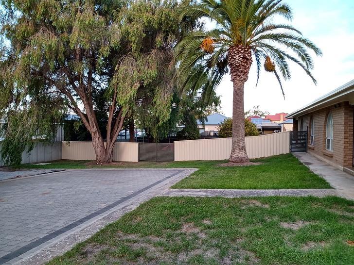 6/26 Hall Street, Port Lincoln 5606, SA Townhouse Photo