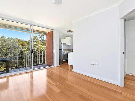 5/660 Barrenjoey Road, Avalon Beach 2107, NSW Apartment Photo
