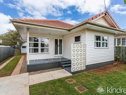 3 Garnet Street, Scarborough 4020, QLD House Photo