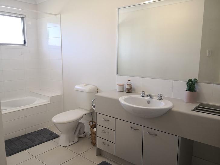 31/259 Albany Creek Road, Bridgeman Downs 4035, QLD Townhouse Photo