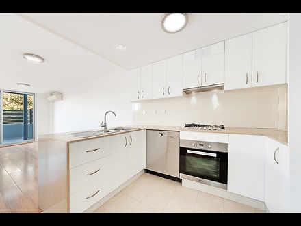 7/14-16 Talus Street, Naremburn 2065, NSW Apartment Photo