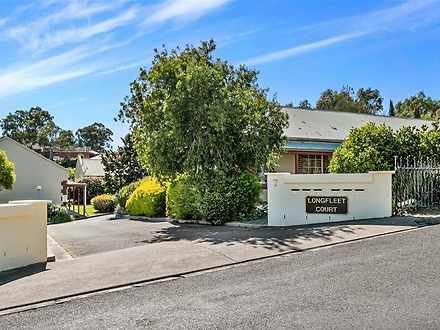 5/7 John Street, Woodside 5244, SA House Photo