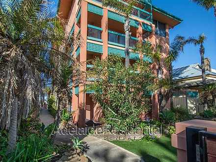 5/570 Seaview Road, Grange 5022, SA Unit Photo