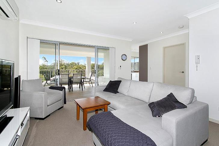 7/9 Victor Street, Holland Park 4121, QLD Apartment Photo