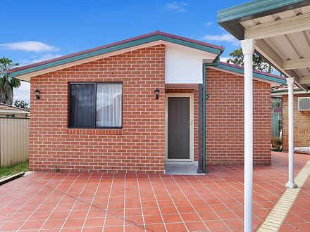 19A Scobie Street, Doonside 2767, NSW House Photo