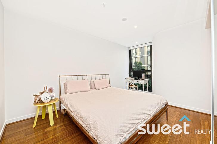 409/5 Delhi Road, North Ryde 2113, NSW Apartment Photo
