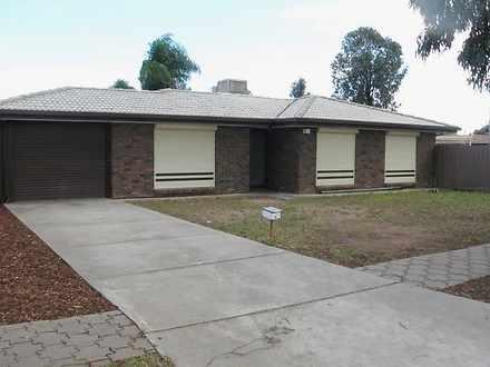4 Gabriella Drive, Paralowie 5108, SA House Photo