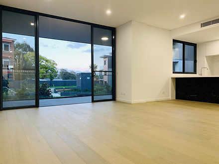 C206/1-5 Glen Street, Eastwood 2122, NSW Apartment Photo