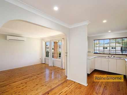 1/67 Moana Street, Woy Woy 2256, NSW Villa Photo