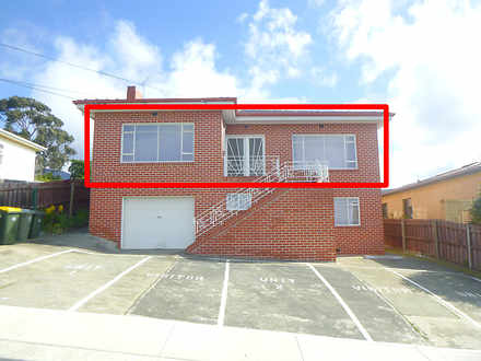 1/23 Eighth Avenue, West Moonah 7009, TAS Unit Photo