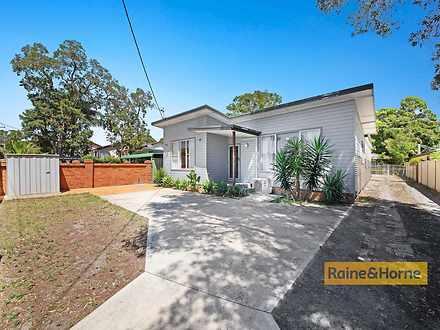 103A Ocean Beach Road, Woy Woy 2256, NSW House Photo