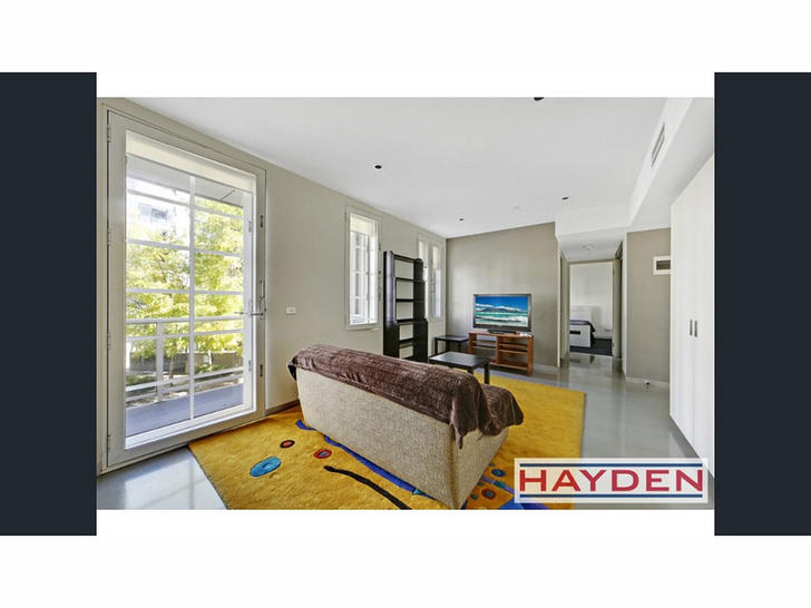 LVL1, APT5/9 Commercial Road, Melbourne 3004, VIC Apartment Photo