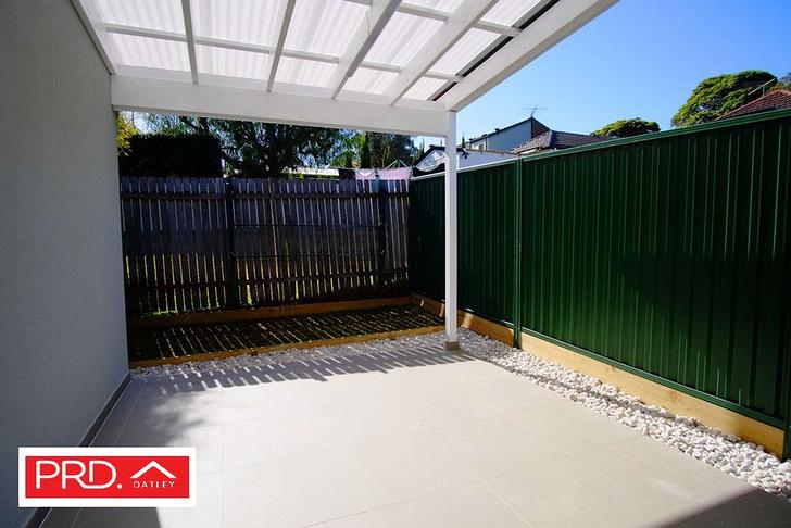 8A Walter Street, Mortdale 2223, NSW House Photo
