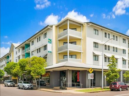 2037A/55 Cavanagh Street, Darwin 0800, NT Apartment Photo