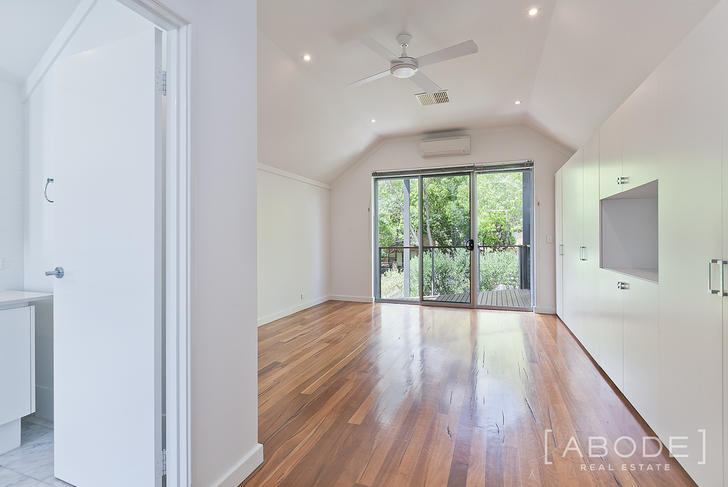 27 Rupert Street, Subiaco 6008, WA House Photo