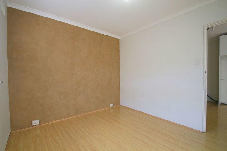 8/468 Illawarra Road, Marrickville 2204, NSW Apartment Photo