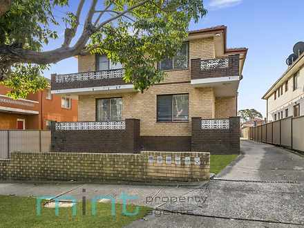 1 & 4/75 Knox Street, Belmore 2192, NSW Unit Photo