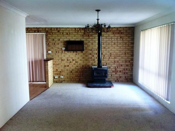 4 Lewis Place, Withers 6230, WA House Photo