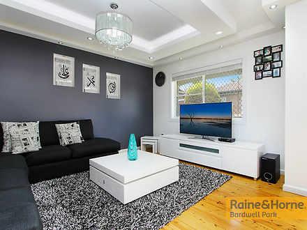 2/16-18 St Georges Road, Bexley 2207, NSW Villa Photo