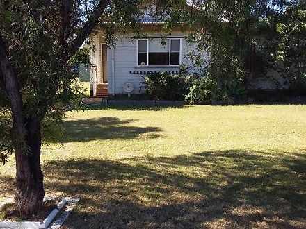 16 Clyne  Street, Goondiwindi 4390, QLD House Photo