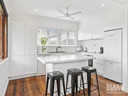 62 Pickthorne Street, Holland Park West 4121, QLD House Photo