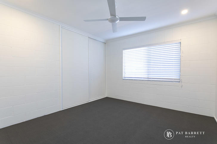 1/5 Waterloo Street, Wellington Point 4160, QLD House Photo