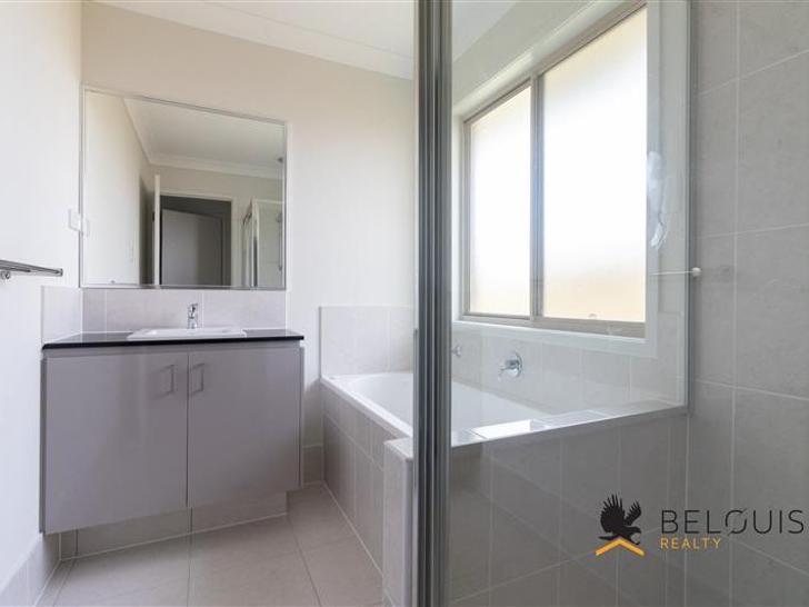 13 Berzins Court, Bahrs Scrub 4207, QLD House Photo