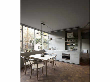 24/1 Holdsworth Avenue, Rushcutters Bay 2011, NSW Apartment Photo