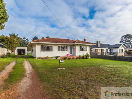 11 Clarke Street, Manjimup 6258, WA House Photo