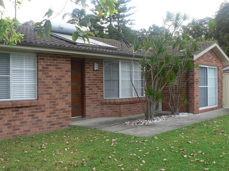 6 Seppelt Close, Eleebana 2282, NSW House Photo
