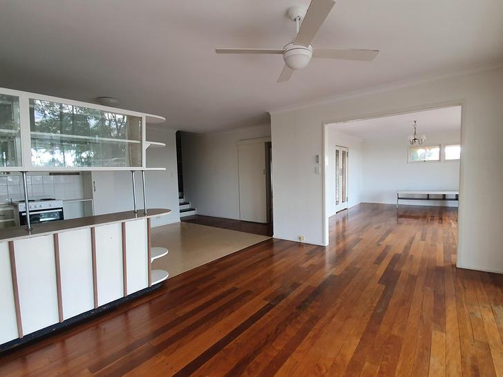 65 Kneale Street, Holland Park West 4121, QLD House Photo