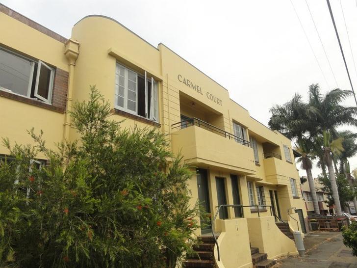 UNIT 4/163 Vulture Street, West End 4101, QLD Unit Photo