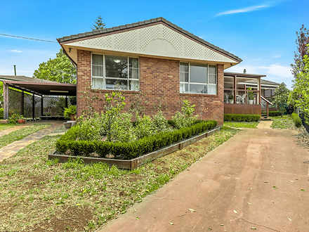 37 Hoey Street, Kearneys Spring 4350, QLD House Photo