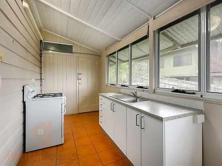 2/59 Ellena Street, Paddington 4064, QLD Apartment Photo