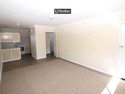 5/30 Queens Terrace, Inverell 2360, NSW Unit Photo
