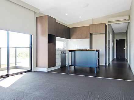 8/20 Queens Road, Taringa 4068, QLD Apartment Photo