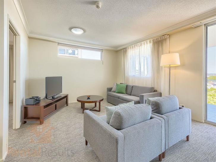 906A/32 Agnes Street, Albion 4010, QLD Unit Photo