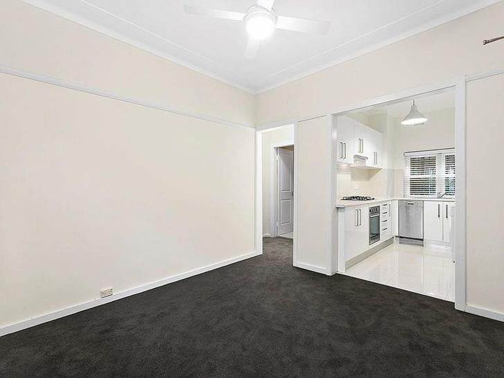 3/46 High Street, North Sydney 2060, NSW Unit Photo