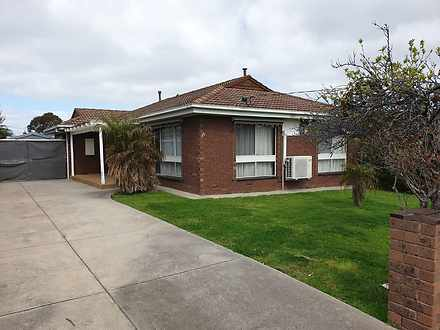 15 Dawson Street, Tullamarine 3043, VIC House Photo