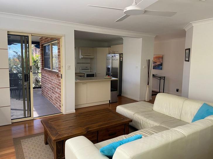 1/16 Kuta Avenue, Valla Beach 2448, NSW House Photo