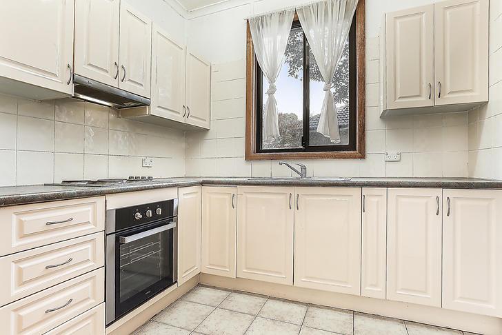 8 Gover Street, Peakhurst 2210, NSW House Photo