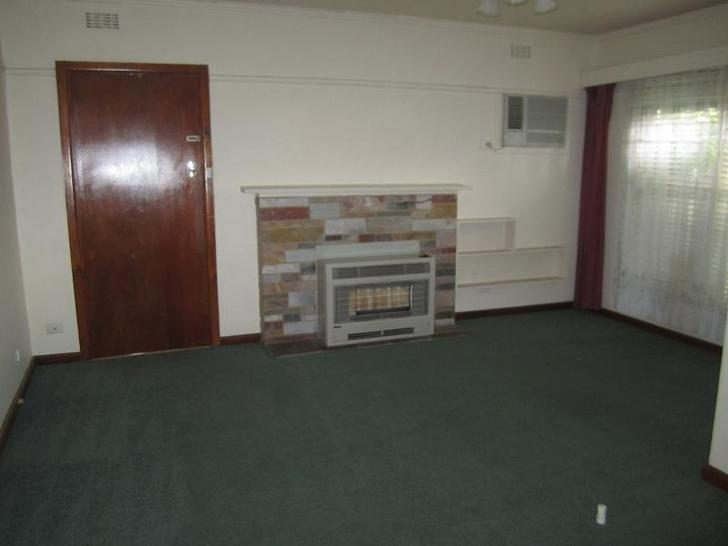 22 Holland Court, Maidstone 3012, VIC House Photo