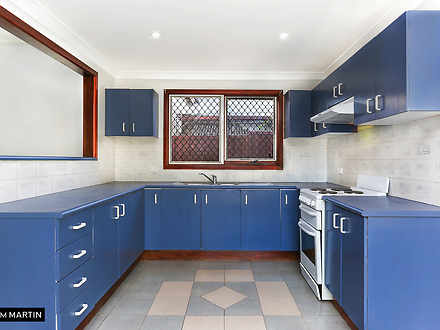 78 Unwins Bridge Road, St Peters 2044, NSW House Photo