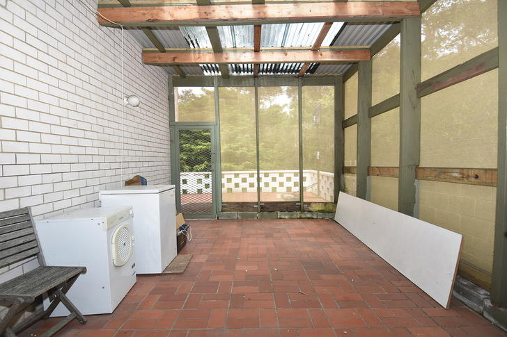 12A Kingsbury Place, Jannali 2226, NSW Studio Photo