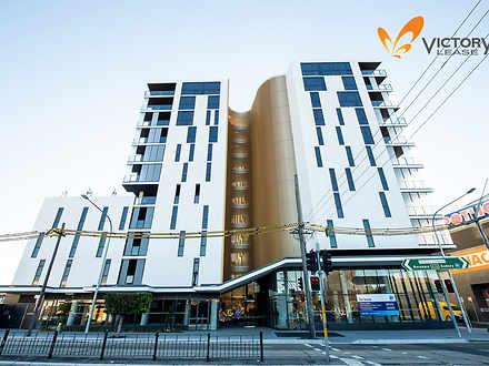 1006/395-397 Princes Highway Highway, Rockdale 2216, NSW Apartment Photo